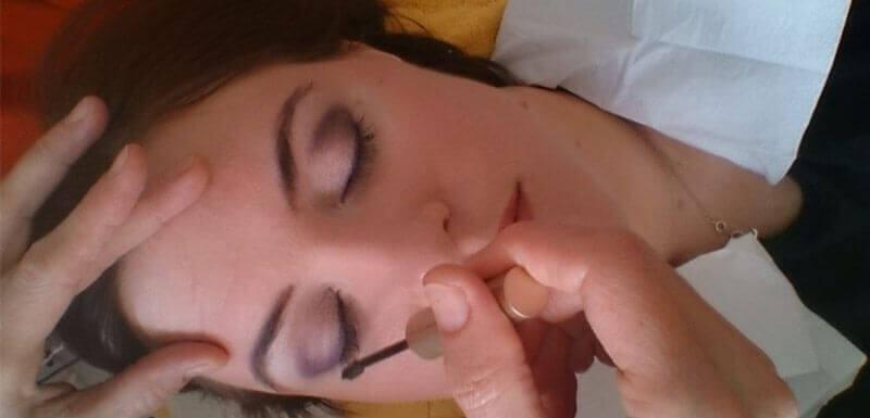 kozmetika deákvár